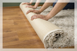 Carpet Repair South Dayton & Surrounding Areas