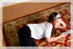 Oriental & Area Rug Cleaning South Dayton & Surrounding Areas